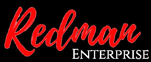 Redman Enterprise